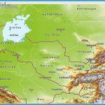 physical-3d-map-of-uzbekistan.jpg