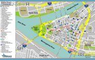 pittsburgh-map-1.jpg