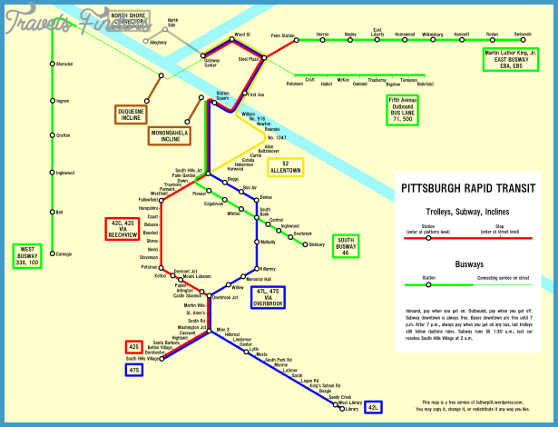pittsburgh-rapid-transit-inkscape-small