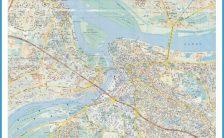 plan-mesta.jpg