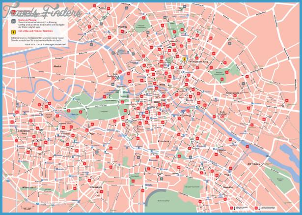 plan_stations_call_a_bike.jpg