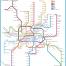 Plano Subway Map _0.jpg