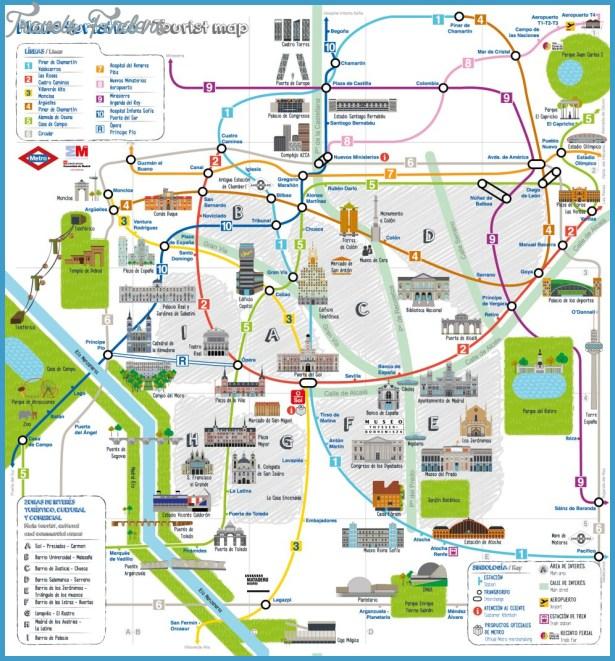 plano-turistico-metro-madrid.jpg