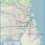 Plano_Copenhague_Metro.JPG