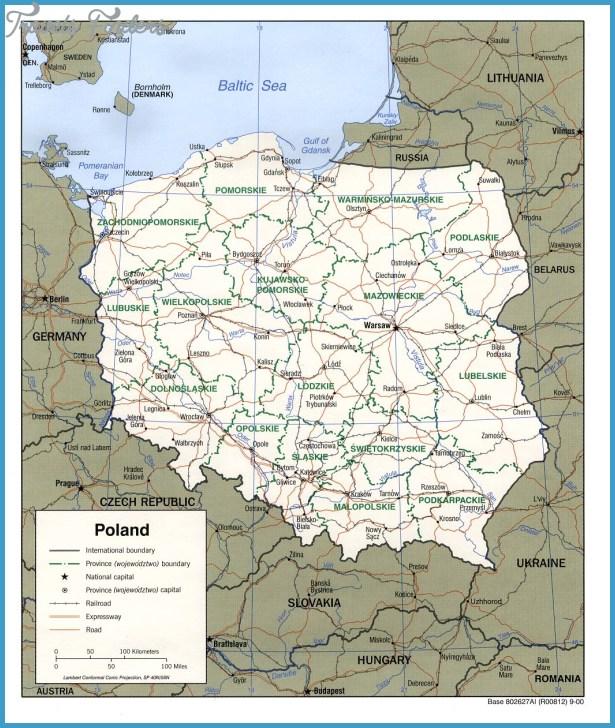 poland_pol00.jpg
