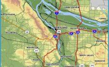 portland-elevation-map.jpg