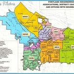 Portland Map _1.jpg