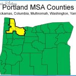 Portland Metro Map  _0.jpg