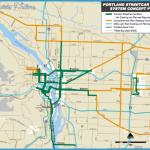 Portland Subway Map  _4.jpg