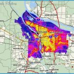 portland-walkability-map.jpg