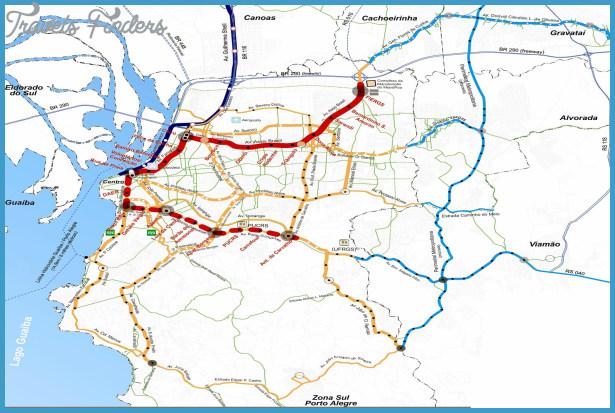 Porto Alegre Metro Map _3.jpg