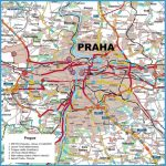 Prague-Czech-Republic-Tourist-Map.jpg