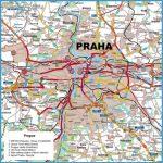 Prague-Czech-Republic-Tourist-Map.mediumthumb.jpg