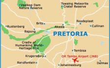 Pretoria Map Tourist Attractions _6.jpg