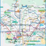 printable_barcelona_metro_map_center.jpg