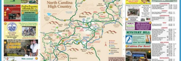 {map of raleigh nc neighborhoods Archives – Tourist Attractions Map In Raleigh Nc
