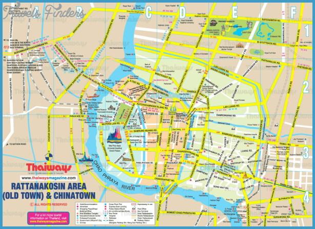 Rattanakosin-Area-Bangkok-Thailand-Map.jpg