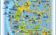 Rattanakosin-Island-Bangkok-Tourist-Map.mediumthumb.png