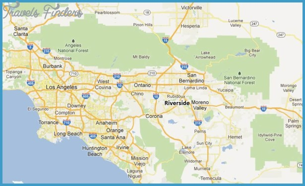 regionalmap_google-riverside.jpg