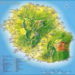 Reunion-Tourist-Map.thumb.jpg