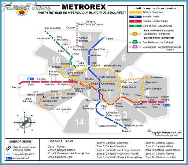 harta-metrou-bucuresti-large