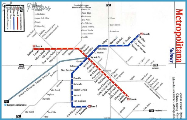 Rome Subway Map _17.jpg