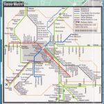Rome-subway-map.jpg?resize=600%2C612