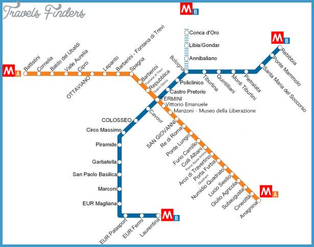 rome_subway_map.jpg