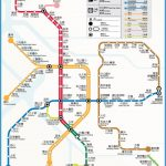 routemapDongmenbig.jpg