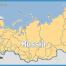 of Krasnodar | Maps – Map of Subway, Metro Map, Map of Europe