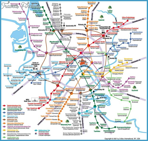 Russia Subway Map _1.jpg