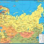 Russia_map_world.jpg