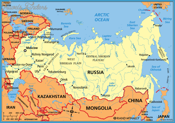 Russia car industry: 2012 Outlook. - Focus2Move