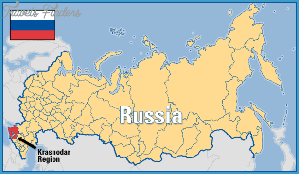 RussiaMap1.png