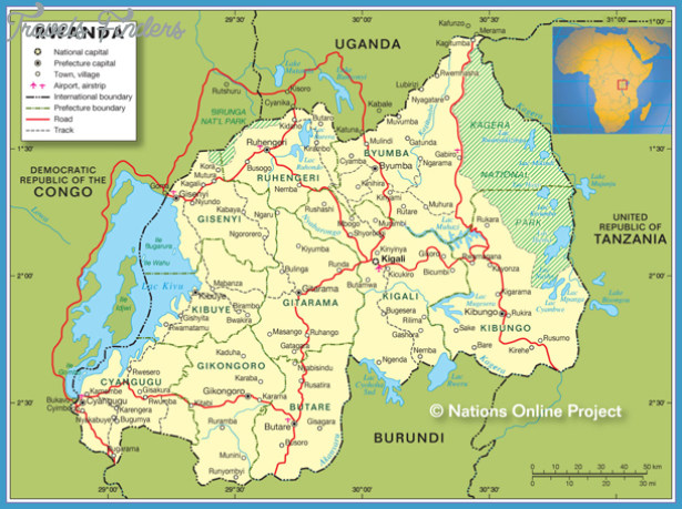 rwanda_map_nations-online-x600.jpg