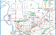 Sacramento Subway Map _5.jpg