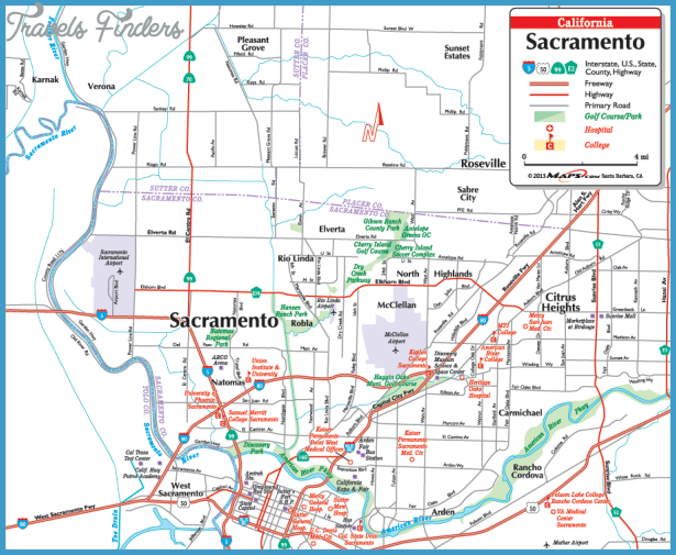 Sacramento Subway Map _5.jpg
