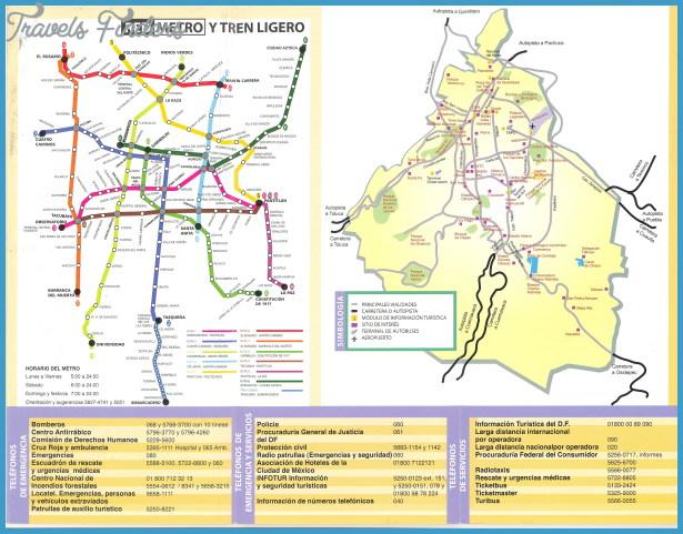 San Antonio Subway Map _6.jpg