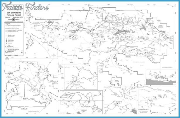 San Bernardino Subway Map _1.jpg