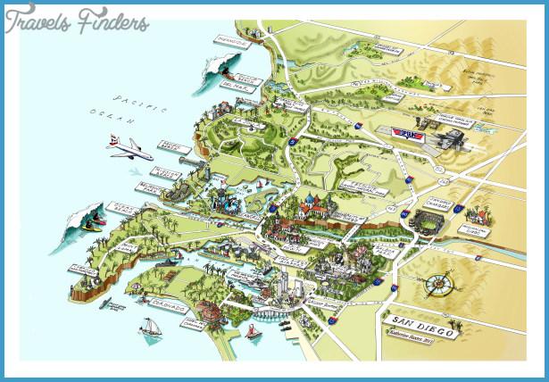 San-diego-Map-3.jpg