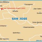 san_jose_costa_rica_map.jpg