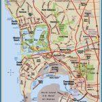 sandiego-map3.jpg