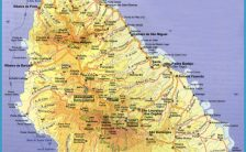 Santiago-Map.jpg