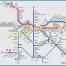 Sao Paulo Metro Map _5.jpg