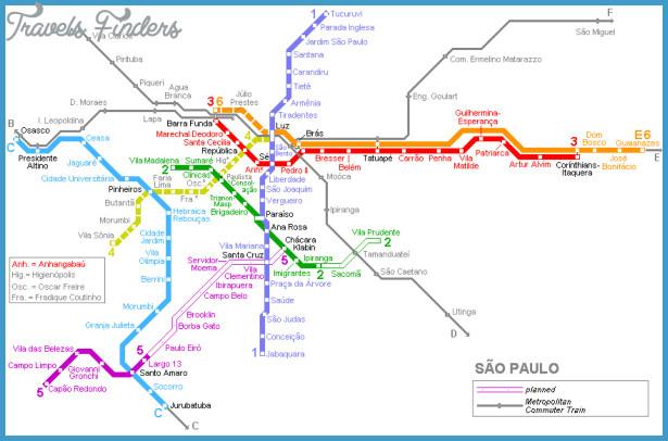 sao-paulo_metro_map.jpg