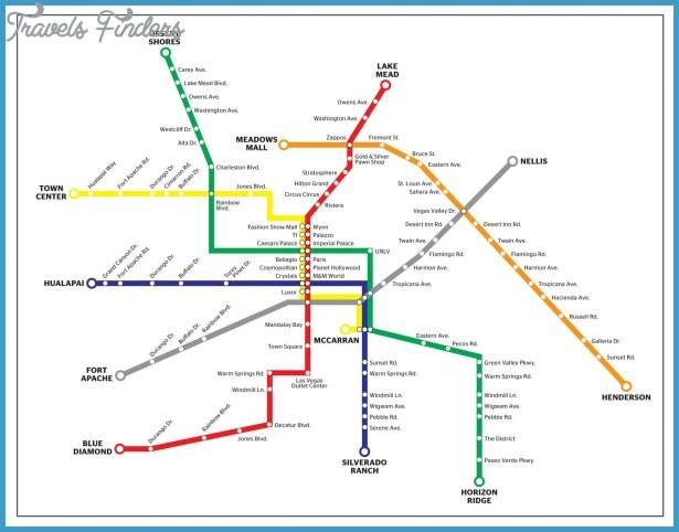 scaled.las_vegas_subway_map.jpg