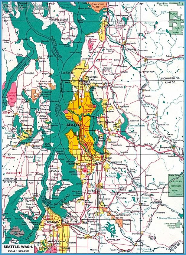 Seattle-Region-Map.jpg