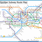 Seoul-South-Korea-Subway-Metro-Map-e1322665290413.png