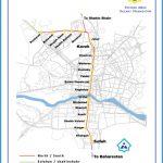 Serbia Metro Map _2.jpg