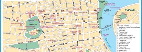 Shanghai-Tourist-Map-4.jpg